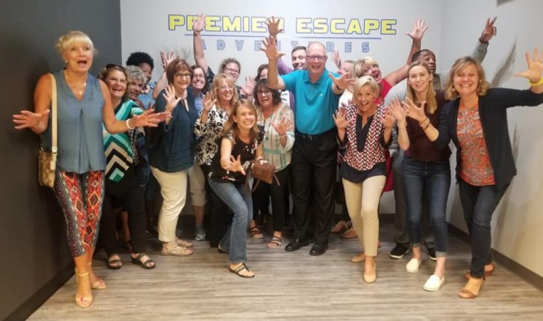 3 Tips To Have A Fun & Successful Escape Room Adventure – What To Know