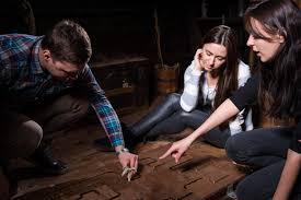 The Psychology of Escape Rooms – What to know