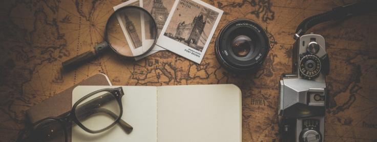 3 Factors That Make or Break a Great Escape Room