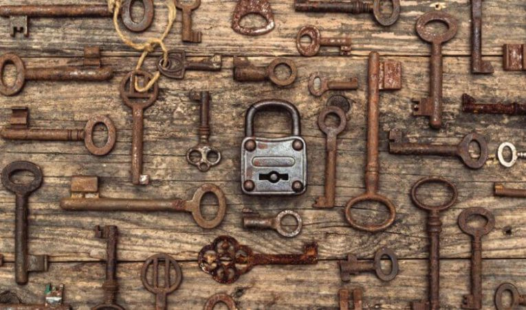 3 Tips to Successfully Escaping Your First Escape Room – Our Guide