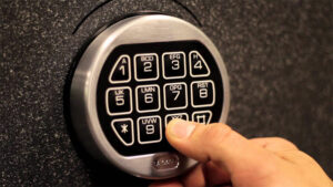 5 Commonly Used Locks and Puzzles in Escape Rooms