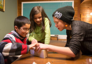 Enjoyable Escape Room Session For Kids - 2 Tips To Consider