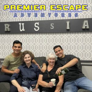 Beating Escape Rooms - 6 Excellent Strategies You Should Try