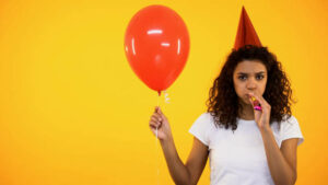 Escape Rooms - The Formula for a More Exciting Birthday