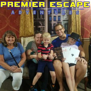 How to Beat an Escape Room - 3 Helpful Rules to Consider