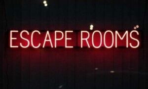 3 Reasons People Love to Participate in Escape Rooms